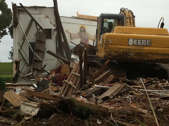 Temple-of-God-church-1353-Boyd-Ave-Blandtown-Atlanta-demolished-1-thanks-Erin-at-Myott-Studio