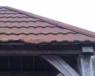 Wobbly Tiles