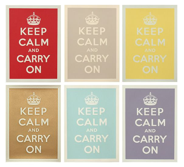 photo keep_calm_carry_on_poster.jpg