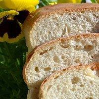 Lecytal - wyborowy chleb pszenny
