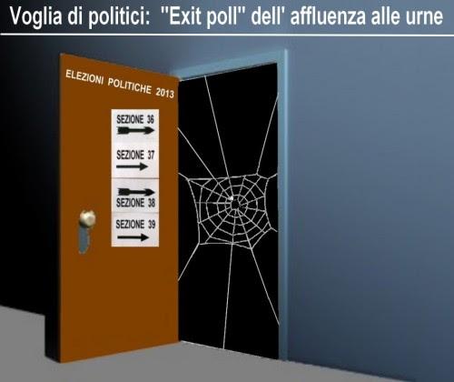 satira,2012,attualità,elezioni politiche,governo,politica,