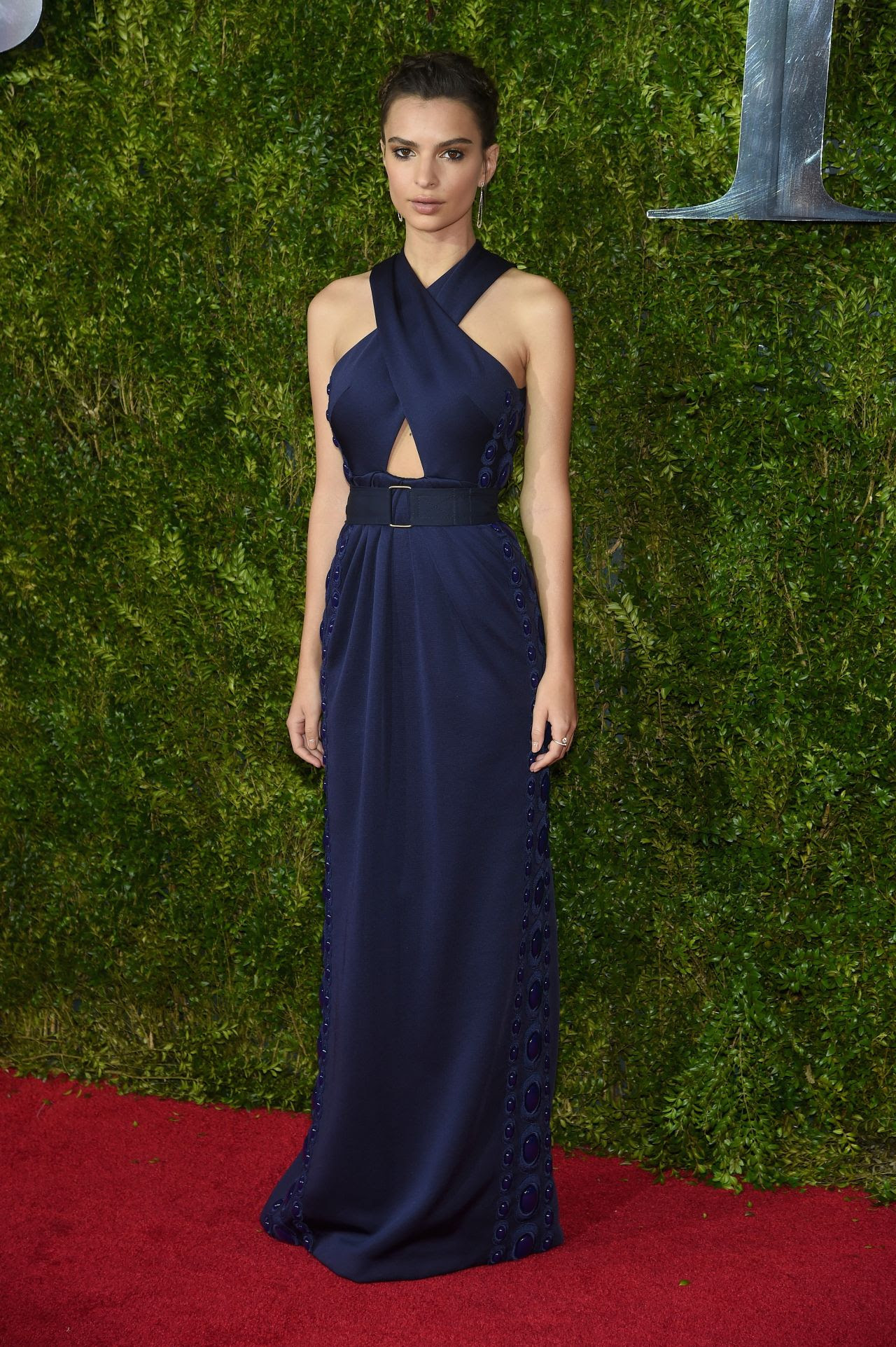http://fashionsizzle.com/wp-content/uploads/2015/06/emily-ratajkowski-2015-tony-awards-in-new-york-city_2.jpg