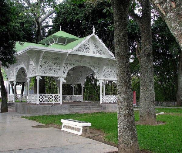 parque-ezequiel-zamora