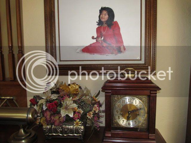 photo 2012-11-29025100.jpg