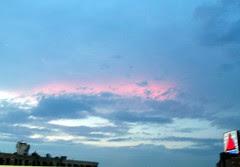 Fenway_sunset_72709