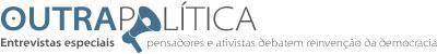outrapolitica_barra-sem-logos