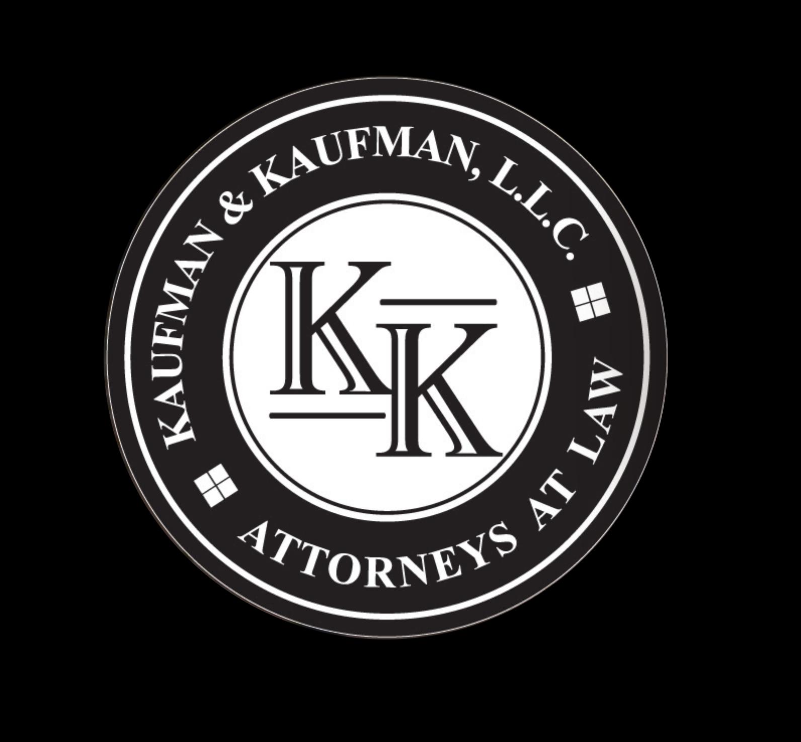 Kaufman & Kaufman