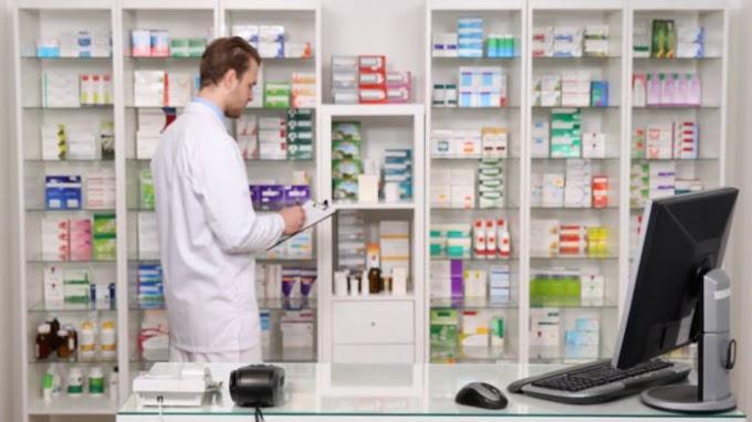 Αυτή είναι η αμοιβή των φαρμακοποιών για τα διαγνωστικά test