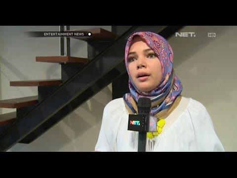 VIDEO : fashion hijab ala dewi sandra - program yang menyuguhkan berita atau informasi menarik dari dunia entertainment, di dalam dan luar negeri berdasar pada ...