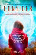 Title: Consider, Author: Kristy Acevedo