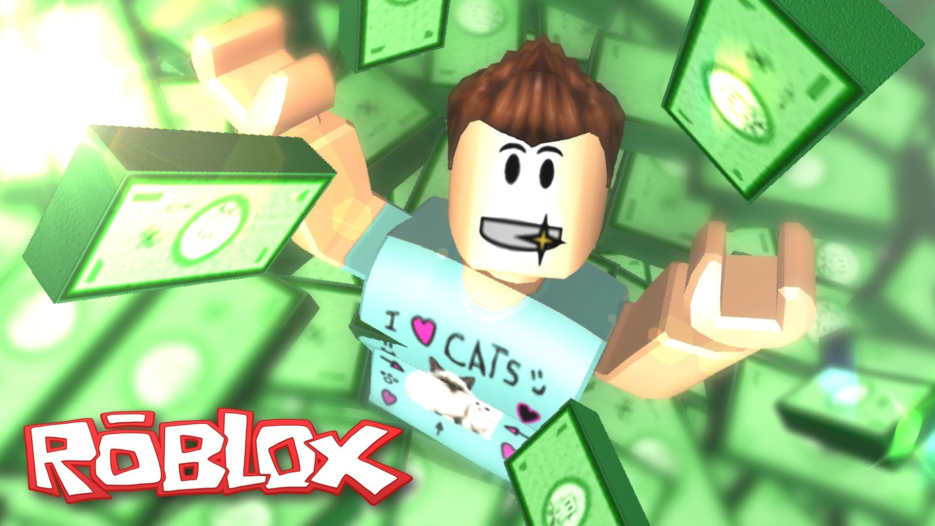 Roblox Wallpapers 84 Images - roblox everything free in catalog rbxrocks