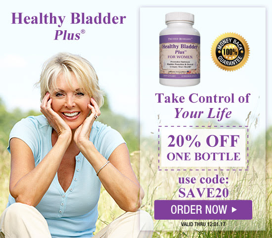 HealthyBladder 550x480 20off