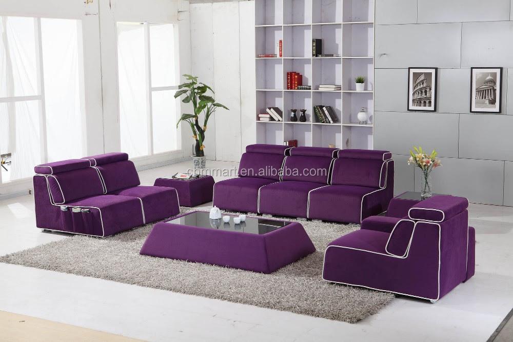 Sofa Set Designs And Prices/recliner Sofa - Buy Sofa Set ...
