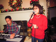 2013-12-15 December Birthdays-0045