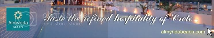 almyrida beach hotel chania crete