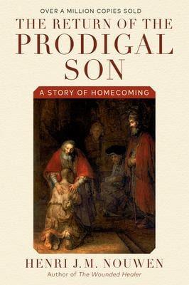 http://images.betterworldbooks.com/038/Return-of-the-Prodigal-Son-Nouwen-Henri-J-M-9780385473071.jpg