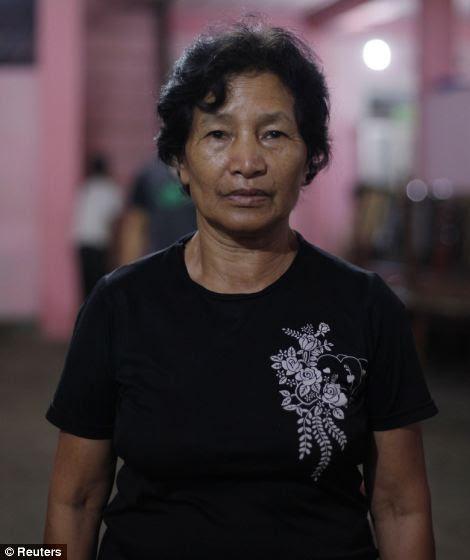PRIMEIRO: Zathiangi, 71