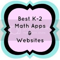 Best Math Apps and Websites