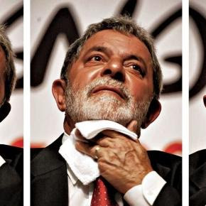 Juiz federal Sérgio Moro rebateu argumentos da defesa do ex-presidente Lula