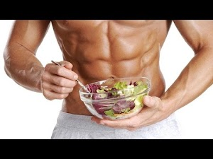 أطعمة مفيدة للجنس للتحفيز وزيادة الرغبة الجنسية