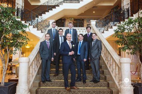 Photography Blog  Ireland Wedding Photographer and