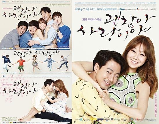 http://i966.photobucket.com/albums/ae145/ockoala/K-dramas/mmndns7.jpg