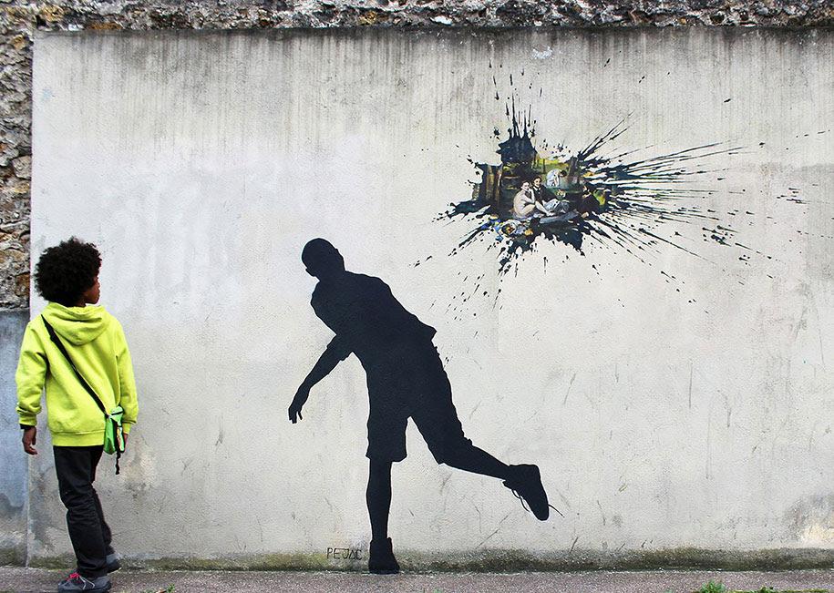 street-art-european-cities-pejac-17