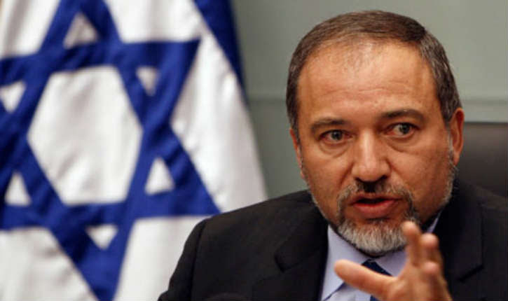 http://static.europe-israel.org/wp-content/uploads/2015/12/Avigdor-Lieberman.jpg