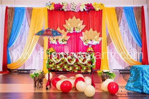 Where can I find the top event decorators in Hyderabad