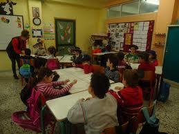 Αντιδρούν στην υποβάθμιση του σχολείου τους