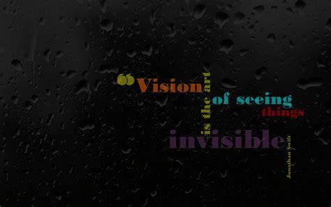 inspirational quotes wallpaper  desktop quotesgram