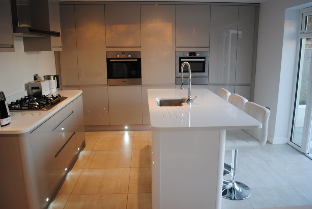 How Much Do House Extensions in Chelmsford Cost? Part 2