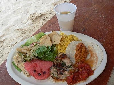 assiette buffet 3.jpg