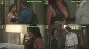 Maria Joana sexy na novela Sol Nascente