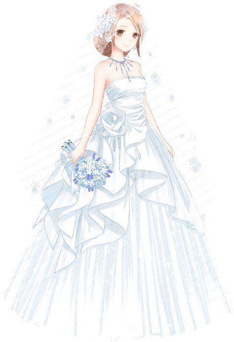 Realized Dream ? Love Nikki Database   dresses   outfits