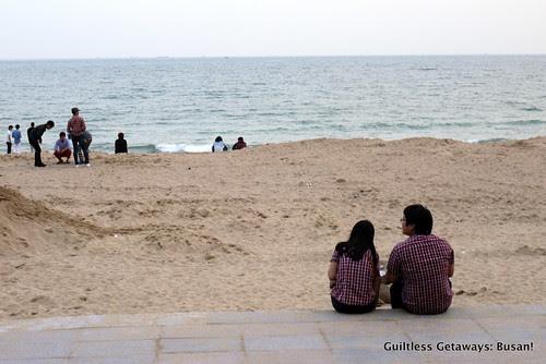 couple-haeundae-beach.jpg
