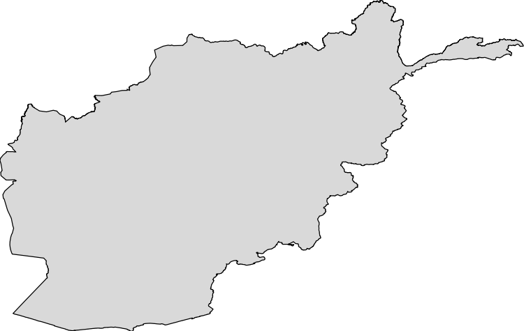 File:Map of Afghanis