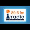 I Radio FM 88.7 Online Radio Station Jogja
