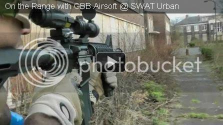 SWAT Flash 26-02-12
