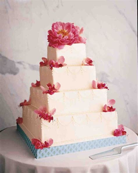 1648 best images about Wedding Cake Ideas on Pinterest