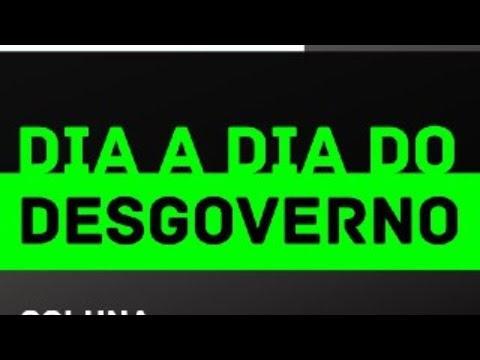 2019: MENOS 63,4 BILHÕES DE INVESTIMENTOS EMPRESAS FEDERAIS E CORTE DE BOLSA NA CAPES