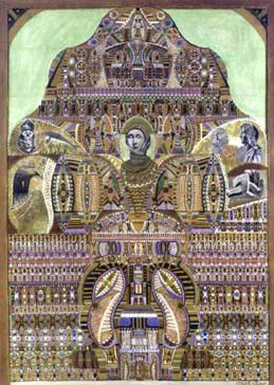 """L'image """"http://entrezlibres.free.fr/augustin-lesage/doc-208.jpg"""" ne peut être affichée car elle contient des erreurs,art-maniac le blog de bmc,art-maniac,bmc, art, art bmc, bmc,art-maniac bmc,bmc art-maniac,peinture bmc, peintures bmc, le peintre bmc, art-manic peintures bmc,le blog de bmc,."""