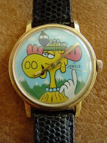 bullwinkle_watch