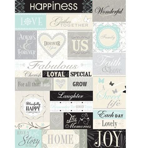 17 Best images about Wedding Scrapbook on Pinterest