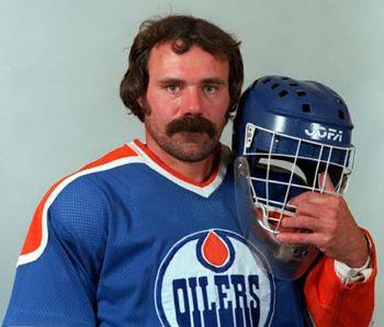 Low Oilers photo LowOilers2.jpg