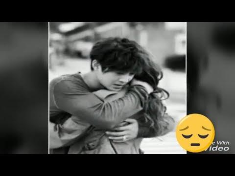 Humnava Mere Whatsapp Video | Kal Raste Me Gam Mil Gaya Tha Status | Jubin Nautiyal