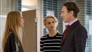 Instinct Season 1 : Secrets and Lies