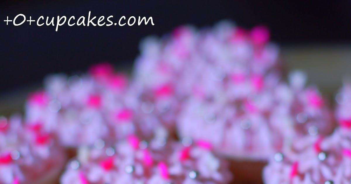 Resepi & Tips : Aising Butter Cream - TotBakeDesign