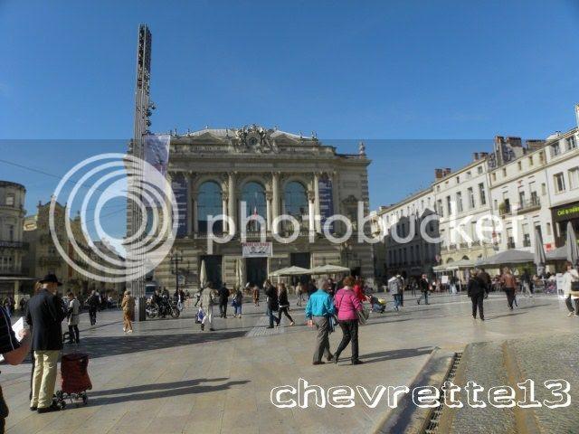 http://i1252.photobucket.com/albums/hh578/chevrette13/REGION/DSCN3295640x480_zpsba54cc0c.jpg