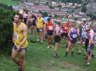Maddy Moss 2008